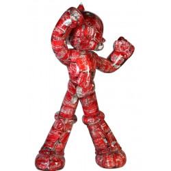 Astro Coke