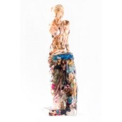 Venus de Milo Barbie