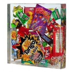 Grand Bloc Bonbons
