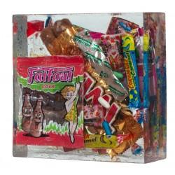 Bloc Bonbons Falfoul