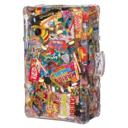 Valise Candy 2